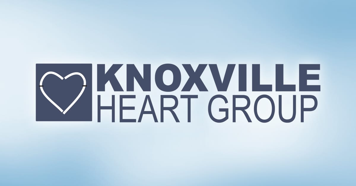 knoxville-heart-group-default-post-image